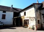 Vente Maison 3 pièces 65m² Saint-Désert (71390) - Photo 17