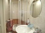 Vente Maison 5 pièces 176m² Saint-Laurent-de-la-Salanque (66250) - Photo 15