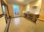 Vente Appartement 2 pièces 71m² Grenoble (38100) - Photo 3