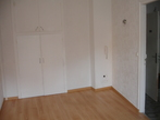 Vente Immeuble 7 pièces 128m² Savenay (44260) - Photo 3