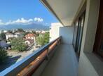 Location Appartement 1 pièce 25m² Grenoble (38100) - Photo 10