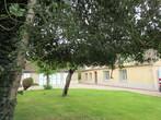 Location Maison 4 pièces 114m² Jouy-sur-Eure (27120) - Photo 9
