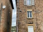 Vente Immeuble 150m² Cours-la-Ville (69470) - Photo 1