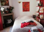 Sale Apartment 4 rooms 61m² Paris 15 (75015) - Photo 6