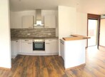 Location Appartement 3 pièces 74m² Gravelines (59820) - Photo 1