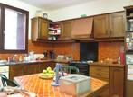 Vente Maison 8 pièces 195m² Saint-Nazaire-les-Eymes (38330) - Photo 6
