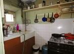 Vente Maison 4 pièces 175m² Nantoin (38260) - Photo 6