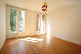 Location Appartement 4 pièces 77m² Chamalières (63400) - photo