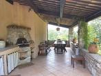 Sale House 7 rooms 170m² Saint-Alban-Auriolles (07120) - Photo 6
