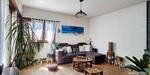 Vente Maison 3 pièces 68m² Gaillard (74240) - Photo 5