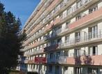 Vente Appartement 4 pièces 65m² Saint-Égrève (38120) - Photo 6