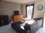 Vente Maison 6 pièces 107m² EGREVILLE - Photo 6