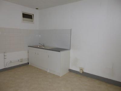 Location Appartement 2 pièces 52m² Montrond-les-Bains (42210) - Photo 8