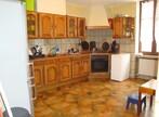 Vente Appartement 3 pièces 69m² Lorette (42420) - Photo 6