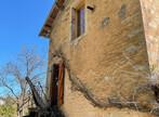 Vente Maison 3 pièces 62m² Le Clerjus (88240) - Photo 7
