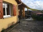 Vente Maison 6 pièces 113m² Amplepuis (69550) - Photo 6