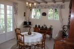 Vente Maison 8 pièces 216m² La Tremblade (17390) - Photo 12