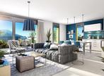Sale Apartment 3 rooms 66m² Échirolles (38130) - Photo 5