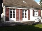 Vente Maison 5 pièces 95m² Gouvieux (60270) - Photo 19