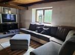 Sale House 7 rooms 170m² Saint-Bresson (70280) - Photo 8