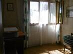 Vente Maison Saint-Dier-d'Auvergne (63520) - Photo 25