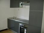 Location Appartement 4 pièces 71m² Montélimar (26200) - Photo 18