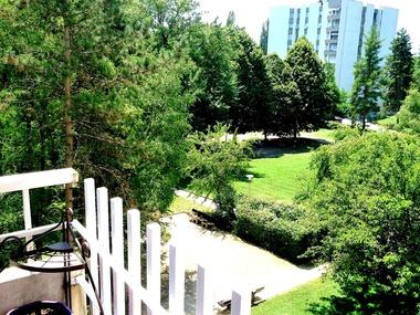 Vente Appartement 5 pièces 104m² Meylan (38240) - photo
