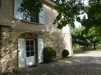 Vente Maison 9 pièces 206m² Hauterives (26390) - Photo 6