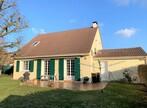 Vente Maison 6 pièces 137m² Le Plessis-Pâté (91220) - Photo 1