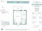 Location Appartement 2 pièces 41m² Soustons (40140) - Photo 1