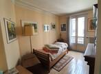Sale Apartment 3 rooms 47m² Paris 18 (75018) - Photo 1