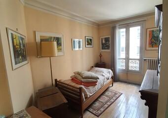 Vente Appartement 3 pièces 47m² Paris 18 (75018) - Photo 1