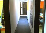 Vente Bureaux 200m² Rixheim (68170) - Photo 7