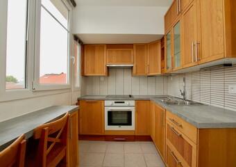 Location Appartement 2 pièces 36m² Asnières-sur-Seine (92600) - Photo 1
