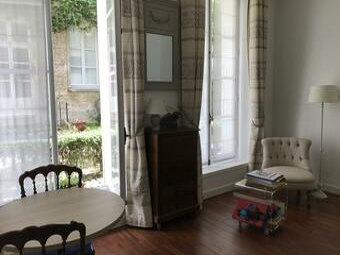Vente Appartement 1 pièce 20m² Paris 06 (75006) - photo 2