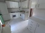 Vente Maison 4 pièces 110m² Oullins (69600) - Photo 5