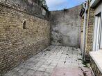 Vente Maison 116m² Gravelines (59820) - Photo 10