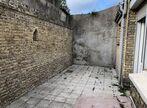 Vente Maison 116m² Gravelines (59820) - Photo 11