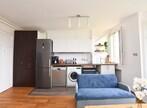 Vente Appartement 2 pièces 34m² Asnières-sur-Seine (92600) - Photo 2