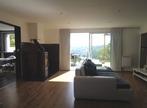 Vente Maison 4 pièces 110m² Paladru (38850) - Photo 4