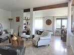 Vente Maison 8 pièces 250m² Saint-Martin-d'Uriage (38410) - Photo 3