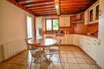 Vente Maison 7 pièces 185m² Bilieu (38850) - Photo 5