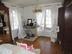 Sale House 4 rooms 96m² Étaples sur Mer (62630) - Photo 4