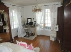 Sale House 4 rooms 96m² Étaples sur Mer (62630) - Photo 5