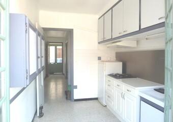 Vente Maison 4 pièces 65m² Saint-Hippolyte (66510) - Photo 1