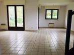 Vente Maison 5 pièces 93m² Marck (62730) - Photo 3