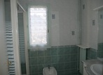 Vente Appartement 4 pièces 80m² Sassenage (38360) - Photo 7