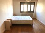 Renting Apartment 3 rooms 60m² Annemasse (74100) - Photo 9