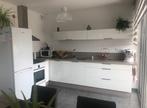 Vente Appartement 3 pièces 55m² Les Abrets (38490) - Photo 4