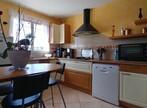 Vente Maison 7 pièces 127m² Aix-Noulette (62160) - Photo 4